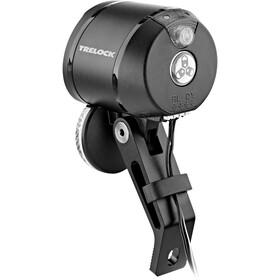 Trelock LS 905 BIKE-i Prio Phare dynamo, black/black